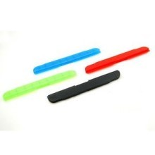 Lamptron DDR Slot Silicone Rubber Dust Cover