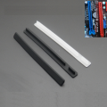 PCI-E 16X Silicone Rubber Dust Cover
