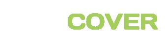 modCover.com