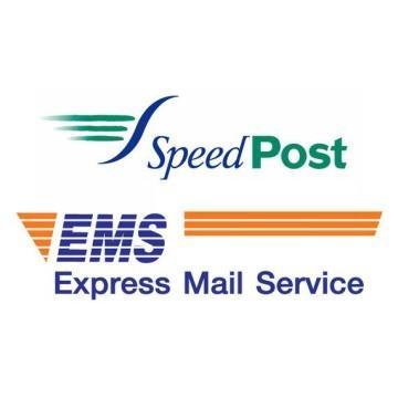 EMS SpeedPost Upgrade